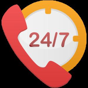 Emergency 24hour Locksmith