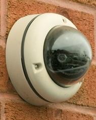 CCTV & Alarm Systems ITCC Locksmiths