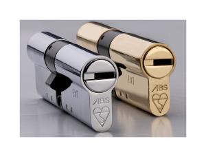 ABS Locks ITCC Locksmiths