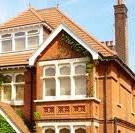 Edwardian houses security tips