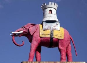 Elephant and Castle locksmith
