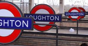 Locksmith Loughton