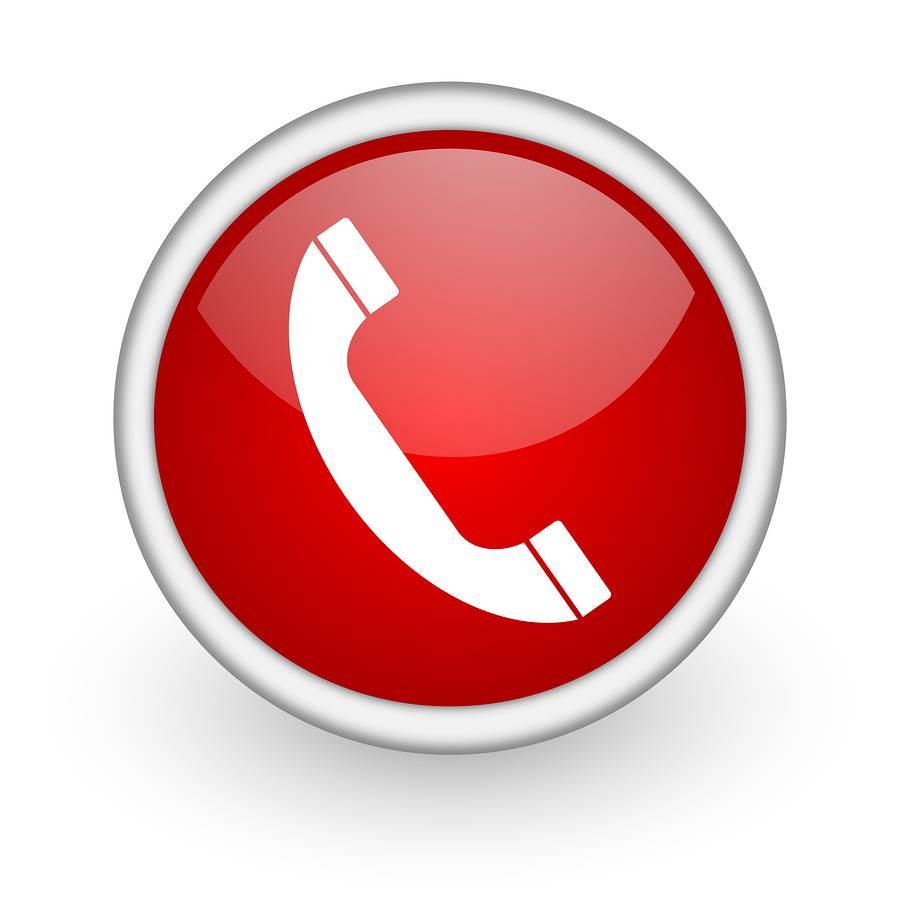 call 02083029005 itclocksmiths