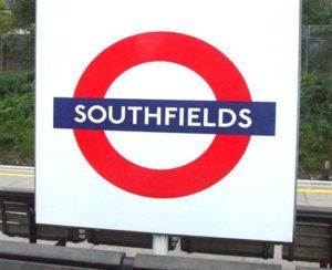 Locksmith Southfields