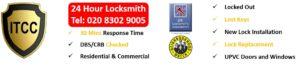 How-to-find-locksmiths