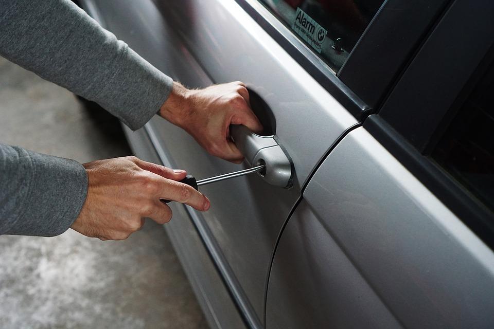 london auto locksmith